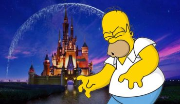 ¡Mickey y Homero serán mejores amigos! Disney compra Fox junto a Los Simpsons