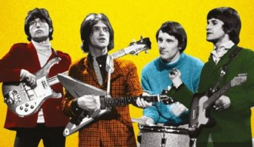 ¿The Kinks juntos otra vez? — Rock&Pop