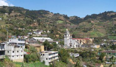 Atacan a promotores de Morena en Puebla