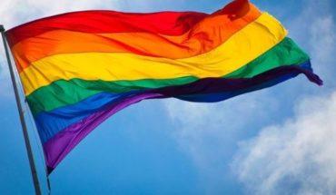 Día Internacional de la Diversidad Sexual y Orgullo LGBT