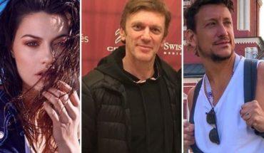 El descargo de los famosos tras la eliminación de Argentina del Mundial de Rusia 2018
