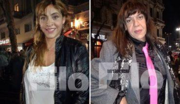 Historias de vida: Qué representa ser travesti en Argentina