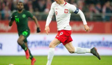 Japón vs Polonia en vivo: Mundial Rusia 2018 | Grupo H