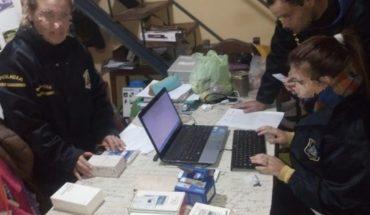 La Plata: Demoran a un adolescente por falsa amenaza de bomba