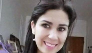 La abogada de la mujer que murió durante el estudio médico dio detalles de la causa