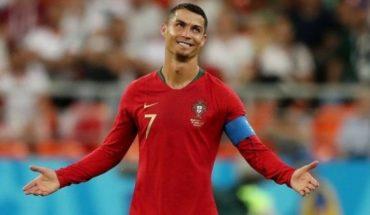 La continuidad de Cristiano Ronaldo pone en riesgo el proyecto de Lopetegui