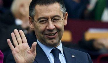 Los fichajes que buscará el Barcelona durante el Mundial