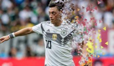 Los mejores memes de la derrota de Alemania frente a Corea del Sur