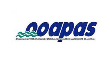 OOAPAS condena fallecimiento de trabajador y pide esclarecimiento del hecho