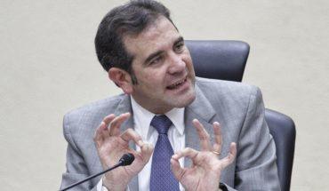Se sustituyeron 27 candidaturas de políticos asesinados