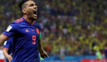 Transmisión en vivo: Senegal vs Colombia, Grupo H jornada 3 | Rusia 2018