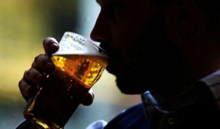 ¡Alemania se queda sin botellas de cerveza!
