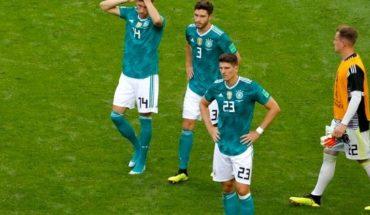 ¡Bomba! Boca va por un jugador que dejó a Alemania afuera del Mundial Rusia 2018