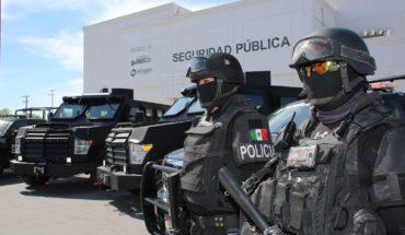 ¡Infórmate! Policías tomaran estas medidas para evitar corrupción en vacaciones