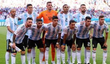 ¿La nueva selección Argentina? Estos serían los recambios