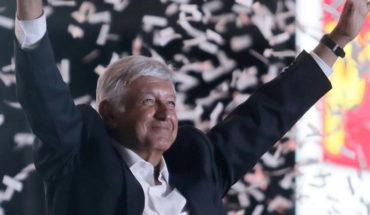 ¿Quiénes integrarían el gabinete de Andrés Manuel López Obrador?