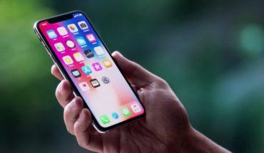 ¿Si tienes un iPhone eres rico? — Rock&Pop