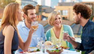 12 vinos para celebrar el Día del Amigo