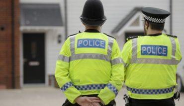 2 británicos expuestos a misma toxina que envenenó a exespía