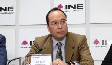 348 candidatos no informaron gastos de campaña: INE