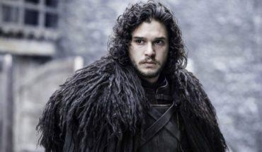 4 actores de Game of Thrones casi interpretaron a otros personajes en la serie