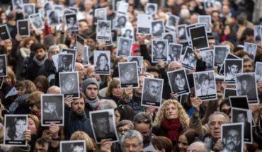 A 24 años del atentado a la AMIA el foco está puesto en la captura de los iraníes
