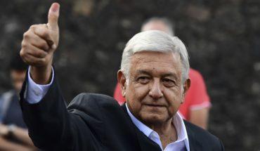 AMLO ganará la elección: encuestas de salida
