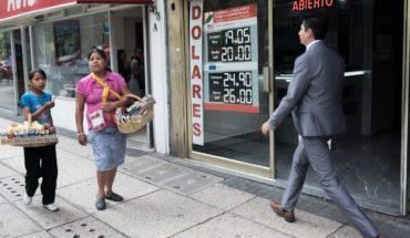 AMLO presenta su primera propuesta de plan financiero a empresarios