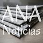 Ana Noticias