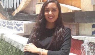 Amparan a presunto feminicida de Mara Castilla; su defensa espera que pronto abandone la cárcel