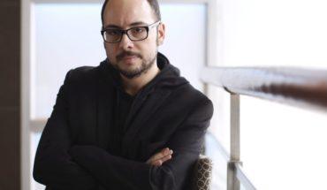 Aparecen tres nuevas denuncias contra Nicolás López