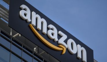 Apertura de mall plaza: minoristas no le temen a Amazon