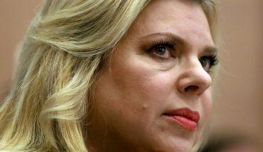 Aplazan juicio contra esposa del primer ministro israelí