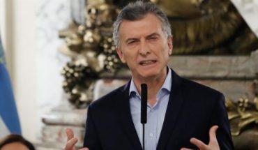 Argentina no ha superado su pasado proteccionista