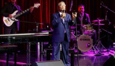 Armando Manzanero se presentará por primera vez en Cuba