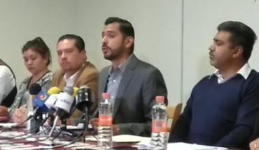 Atentado contra trabajador de OOAPAS no fue por problema entre particulares, asegura dirigente