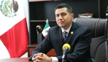 Atentado en velorio de Uruapan, Michoacán, es el resultado de pleito entre células delictivas: UIC