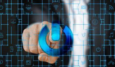 Automatización, una aliada para la productividad y desempeño humano en las empresas