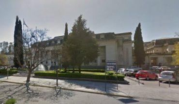 Bahía Blanca: Un psiquiatra recibió 58 denuncias por acoso sexual