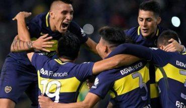 Boca Juniors y Tigres, latinos que más dinero reciben de FIFA por el Mundial