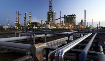 #Bolivia: ¿Tendremos nuevas reservas de gas oportunamente? Columna de Carlos Miranda Pacheco. #Argentina ...