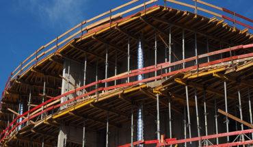 #Bolivia: Constructores plantean crear fideicomiso para dar liquidez a firmas impagas desde 2017. ...
