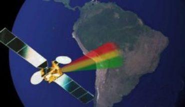 #Bolivia pasará de la tecnología analógica a la digital   ...