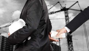 Cómo enfrentar al monstruo de la corrupción