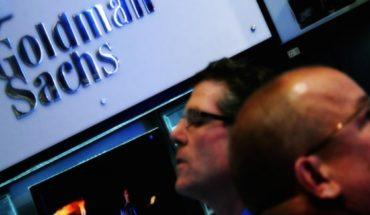 CEO de Goldman podría recibir hasta US$85 millones tras retiro