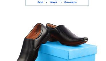 Calzados para hombres aquí en…     #Sales #ofertas #Hombre #Shoes #ventas #panamá #Ecomerce  #Ventasonline ...