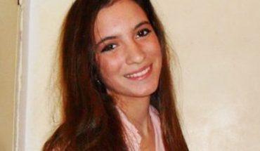 Caso Ángeles Rawson: Quedó firme la condena de perpetua a Mangeri