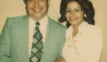 Caso Conferencia II: Familiares de víctimas piden acelerar extradición de agente Adriana Rivas