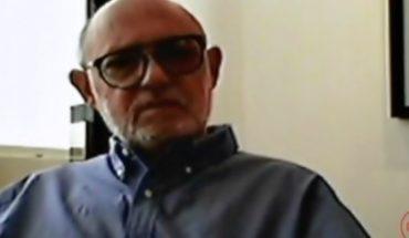 Causa AMIA: Héctor Timerman defendió el memorándum con Irán y criticó a varios imputados
