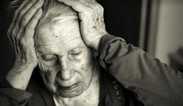 Científicos estadounidenses descubren el momento exacto en que comienza el Alzhéimer
